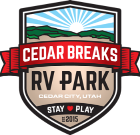 CedarBreaksRVLogoRed_280