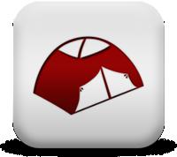 tent_icon_200